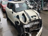 Used OEM BMW Mini ht Parts
