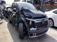 Used OEM Honda Ridgeline Parts