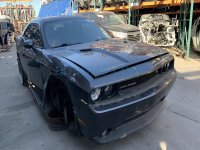 Used OEM Dodge Challenger Parts