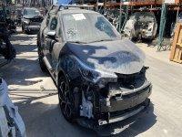 Used OEM Toyota C-hr Parts