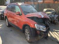 Used OEM Volkswagen Tiguan Parts