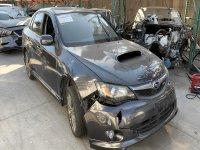 Used OEM Subaru Impreza Parts