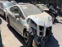 Used OEM Honda Civic Parts
