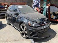 Used OEM Volkswagen Golf gti Parts
